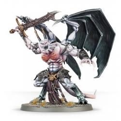 Daemon Prince (Принц-Демон) 83-23