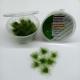 3047 DasModel 1/35 Bundles of grass 12mm light green 40pcs.