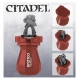 Citadel Colour Red Painting Handle (66-18)