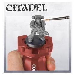 Citadel Красный держатель для покраски (66-18)