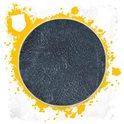 """Краска акриловая """"Астрогранит"""", Citadel Texture: Astrogranite (26-01)"""