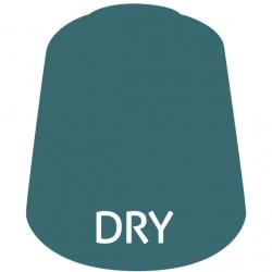 "Dry: Thunderhawk Blue (12 ml) ""Сухие краски: синий ястребиный гром"" (23-32)"