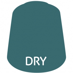 Dry: Thunderhawk Blue (12 ml) 23-32
