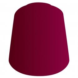 """CONTRAST: VOLUPUS PINK (18ML) Контраст: волупус розовый"""" (29-14)"""