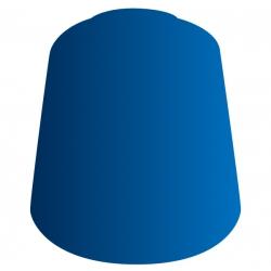CONTRAST: TALASSAR BLUE (18ML) Контраст: талассар голубой (18мл) 29-39