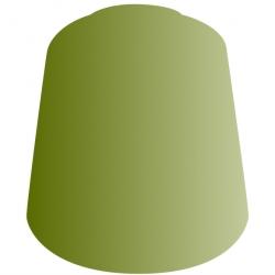 CONTRAST: PLAGUEBEARER FLESH (18ML) Контраст: плоть носителя чумы (18мл) 29-42