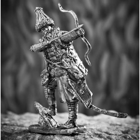 Khan Hakk Nazar (716)