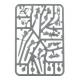 Adepta Sororitas Junith Eruita (52-17)