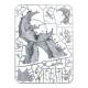 GLOOMSPITE GITZ: BAD MOON LOONSHRINE (89-36)