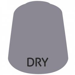 Dry: Slaanesh Grey (12 ml) Сухие краски: серый Слаанеш (23-31)