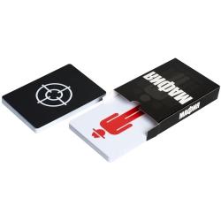 Мафия Full Edition (карты 100% пластик, 42 персонажа) 218325