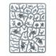 GLOOMSPITE GITZ SNEAKY SNUFFLERS (89-37)