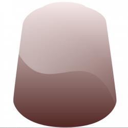"SHADE: Cryptek Armourshade Gloss (18ML)) ""Доспехи Криптека (18мл)"" (24-28)"