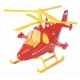 Childrens rescue helicopter (5214)