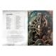 AOS: GENERALS HANDBOOK 2020 (ENGLISH) 80-14