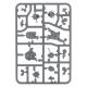 Blood Bowl: Middenheim Maulers (200-104)