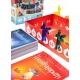 Board game: Имаджинариум Новогодний (52054)