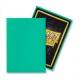 Dragon Shield protectors Mint (100 pcs.) (AT-110)