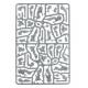 WARHAMMER 40000 ELITE EDITION (ENGLISH)) (40-03)