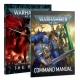 WARHAMMER 40000 COMMAND EDITION (RUS) 40-05