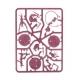 WHU: MORGWEATH'S BLADE COVEN (RUSSIAN) 110-89