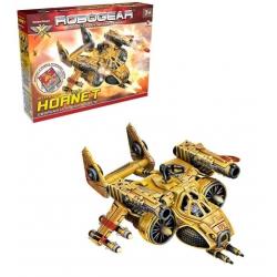Набор TX.Robogear: HORNET (Хорнет) 00567