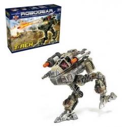 TX.Robogear: T-REX (00098)