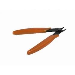 Side cutters (1101)