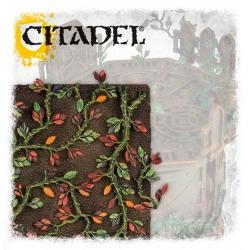 CITADEL CREEPING VINES (64-51)