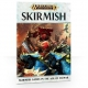 AGE OF SIGMAR: SKIRMISH (80-20-60)