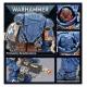 WH40K: Space Marines Primaris Eradicators (48-43)