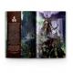 WH40K: Codex Death Guard 9 ed. (43-03)