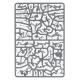 AoS: Hedonites of Slaanesh Blissbarb Archers (83-83)