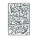 AoS: Hedonites of Slaanesh Slickblade Seekers (83-86)