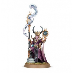 AoS: Hedonites of Slaanesh Shardspeaker of Slaanesh (83-88)