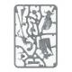 AoS: Hedonites of Slaanesh Shardspeaker of Slaanesh (83-88)