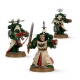 WH40K: Dark Angels Company Veterans (44-09)
