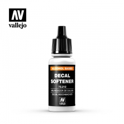 Decal Softener 17 ml (73212)