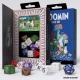 Moomin Dice Set (SMOM99)