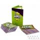 Board Game: Крокодил ВсякоРазный (MAG02114)