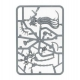 KillTeam: Pariah Nexus (ENG) (102-74)