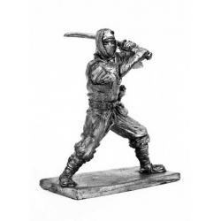 Ninja (804)