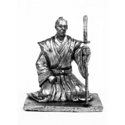 Samurai (805)