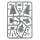 ADEPTA SORORITAS DIALOGUS (52-16)