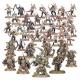 WH40K: Combat Patrol Death Guard (43-75)