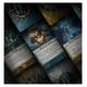 WH UNDERWORLDS: ESSENTIAL CARDS (RUS) 110-15