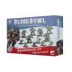 Blood Bowl: Black Orc Team (202-12)