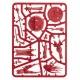 (WHU: The Crimson Court (RUS) (110-94)