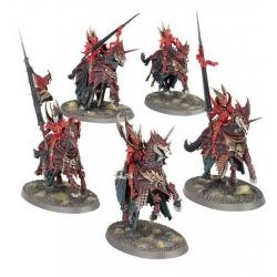 Blood Knights (91-41)