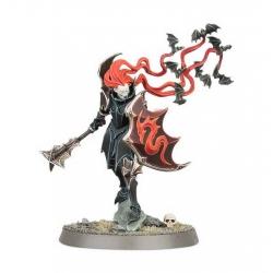 Vampire Lord (91-52)